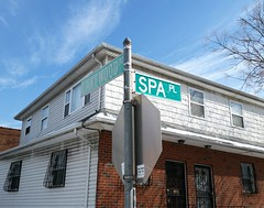 Spa Place