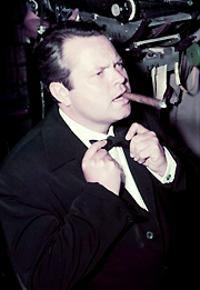 Welles5
