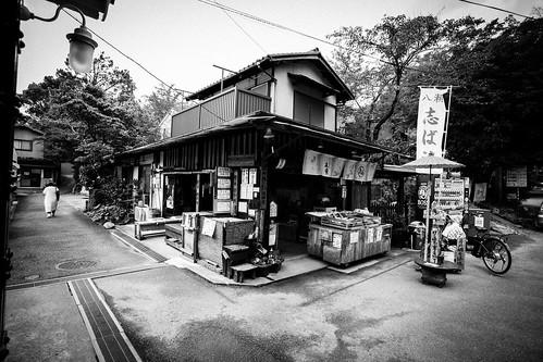 IMG_2647_LR__Kyoto_2015_09_04