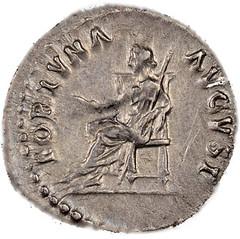hadrian_denarius_rev