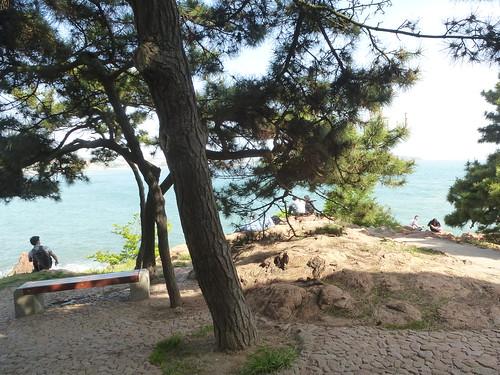 CH-Qingdao-Plage #1 (10)