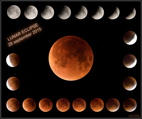 Eclipse_lune_20150928-resume