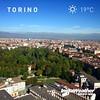 #pic from #MoleAntonelliana #Torino #workhardplayharder #laculturafapaura #museodelcinema #wonderful #amazing #landscape #sunnyday #love #mountain #sky #wildlife #TGIF #friday