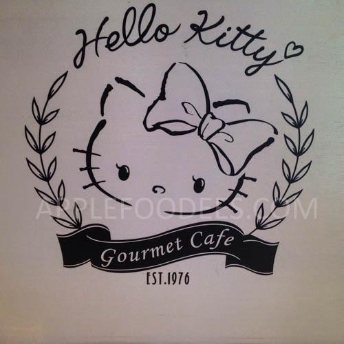 hello-kitty-malaysia-1