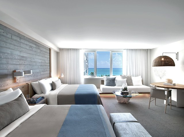 151021_1_Hotel_South_Beach_10