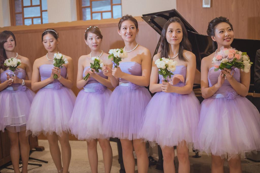 20150621喜來登婚禮記錄 (228)