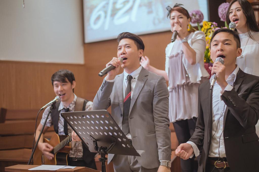 20150621喜來登婚禮記錄 (221)