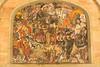 День 6. Женева и Швейцарская ривьера - - средневековые ярмарки на центральной плоащди