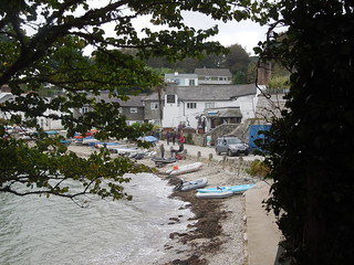 15 10 10 Day 25 10 Helford Passage (3)