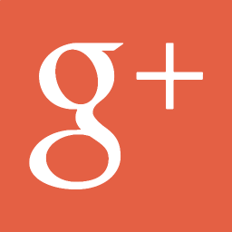 icongoogleplus