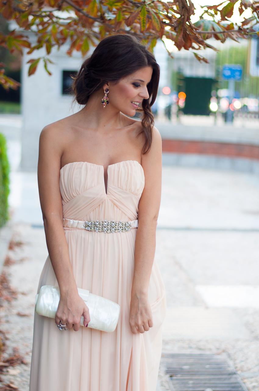 Vestidos de boda en asos