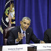 Pres. Obama-Sec. Vilsack TPP Agreement