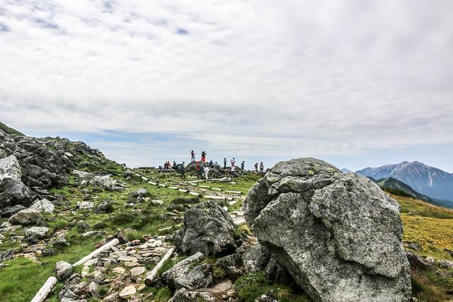 2014-09-06_00355_立山剱岳.jpg