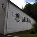 Small photo of Scotland - Aberlour Distillery