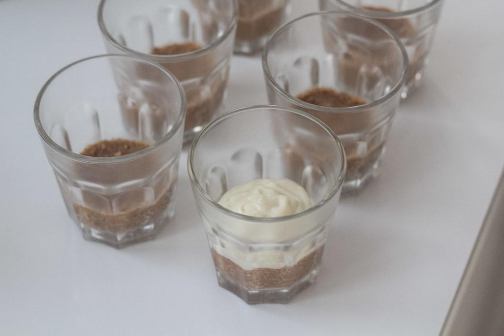 Cheesecake med hvid chokolade og passionsfrugt (18)