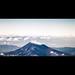 Fuji Panorama