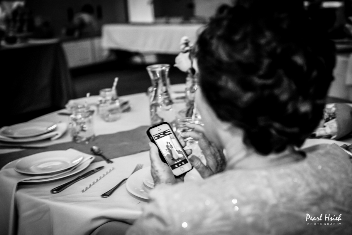 PearlHsieh_Tatiane Wedding528