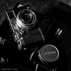 X100T for Sale