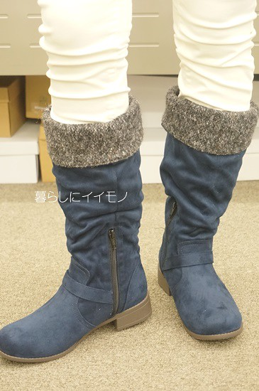 boots3way002