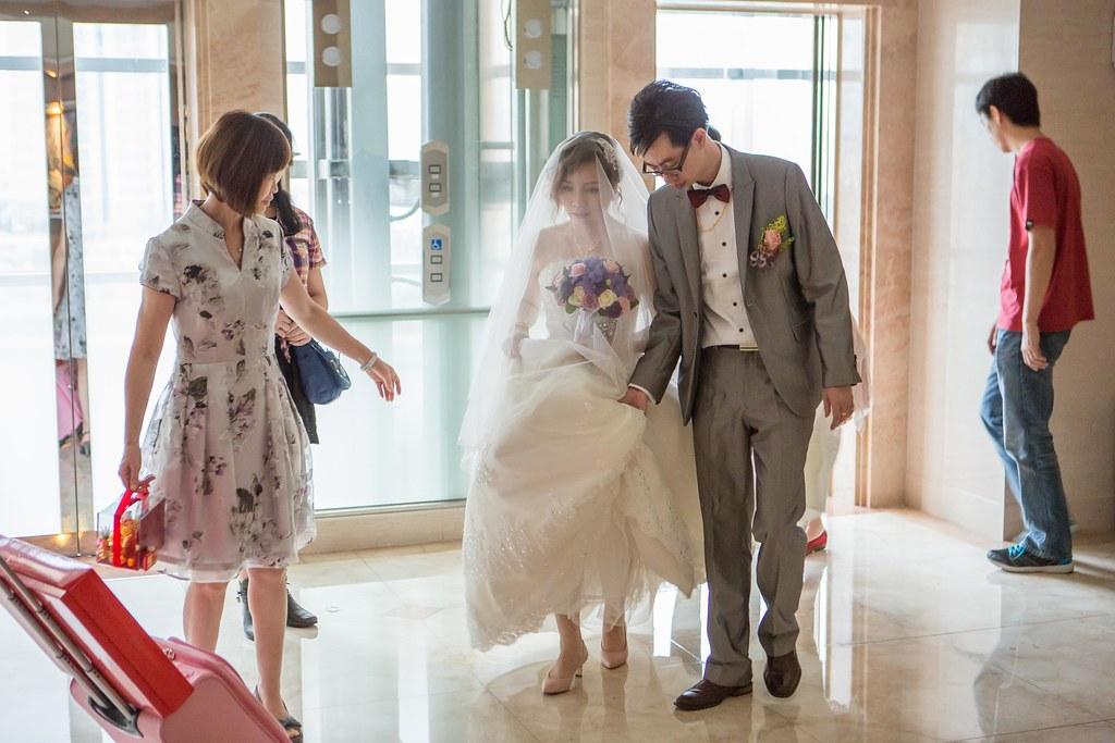 結婚迎娶精選-124