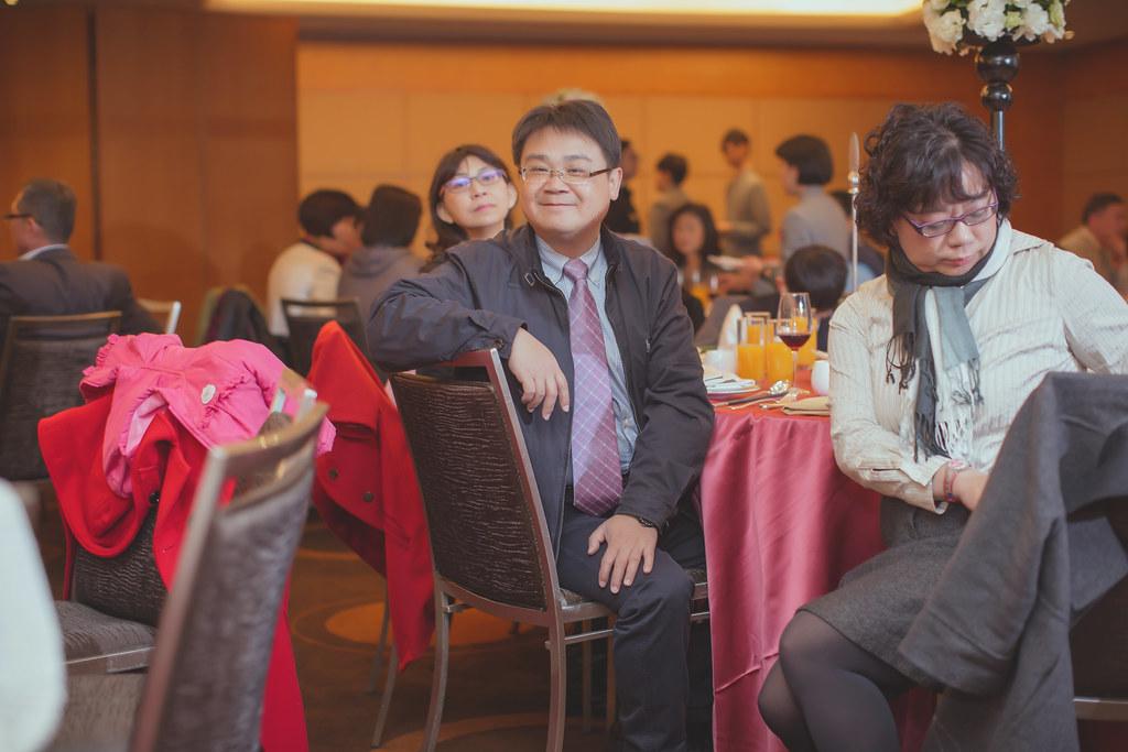 20150228六福皇宮婚禮記錄婚攝 (178)