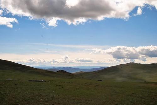 171 Viaje al oeste de Mongolia (104)