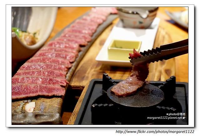 【日本長野】鹿料理居酒屋+宮坂商店拉麵