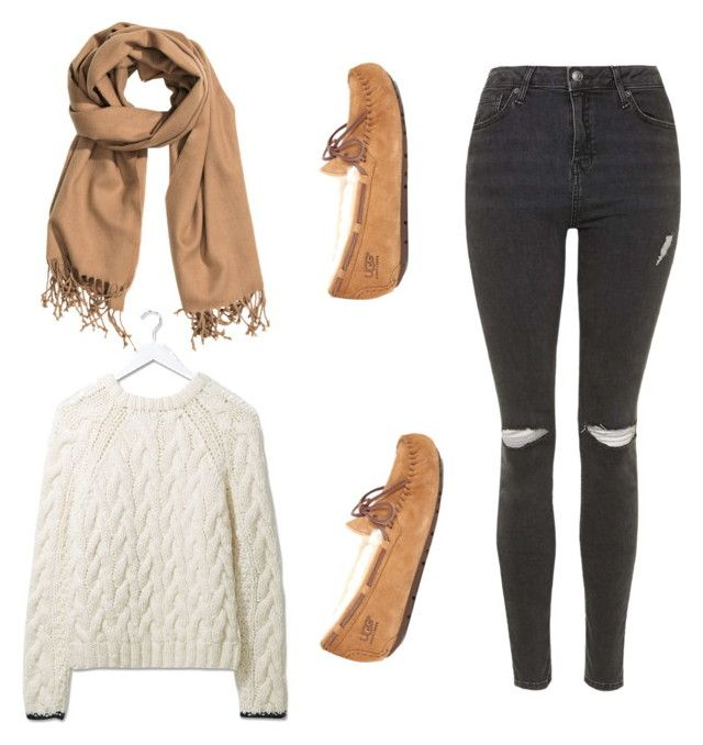 hannahemilylane - Autumn outfits