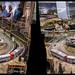 Dream job! San Diego Model Railroad Museum by urix5