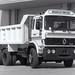 Renault 6x4 Tipper by 71B / 70F ( Ex Jibup )