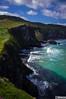 Northern Coast of Northern Ireland