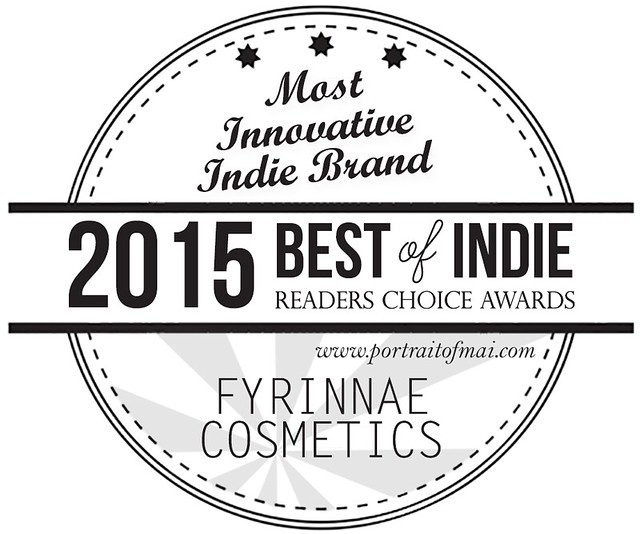 Most-Innovative-Indie-Brand-2015
