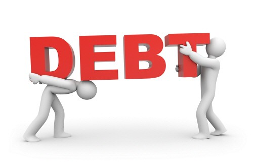 International Debt Collection Agency Adelaide