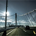A Bridge Too Far - 2014 by Patricia Colleen