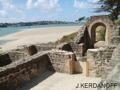 Bretagne 2016