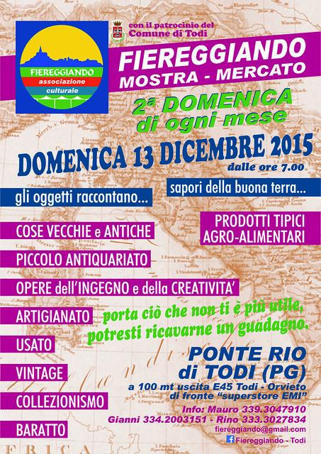 2015-12-13 Volantino