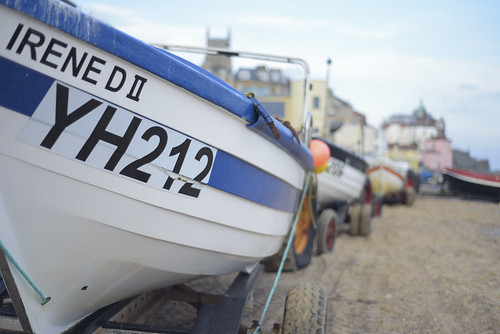 Boats_Cromer04