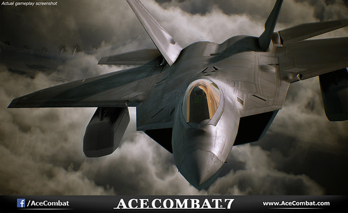 AC7-Template02