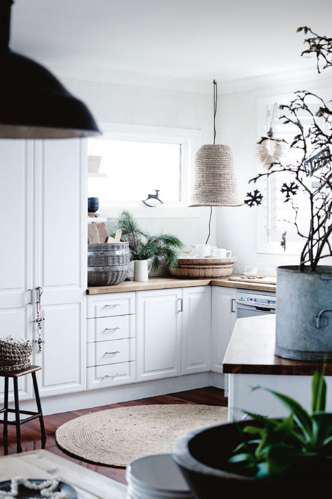 05-cocinas-kitchens