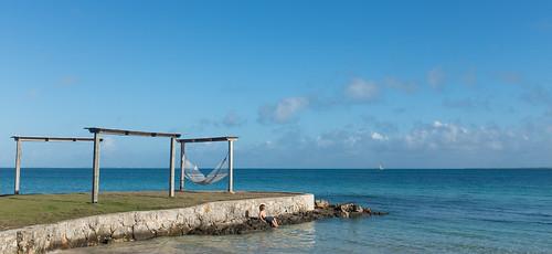 Bahamas 2015/16