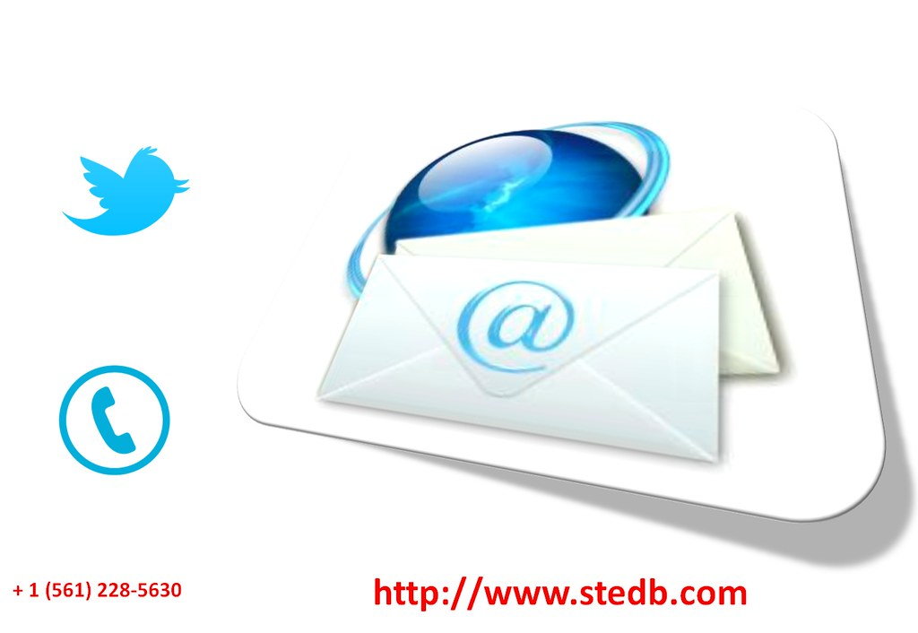 Thumbnail for Eblast Email Marketing Service to Increase Your Conversions