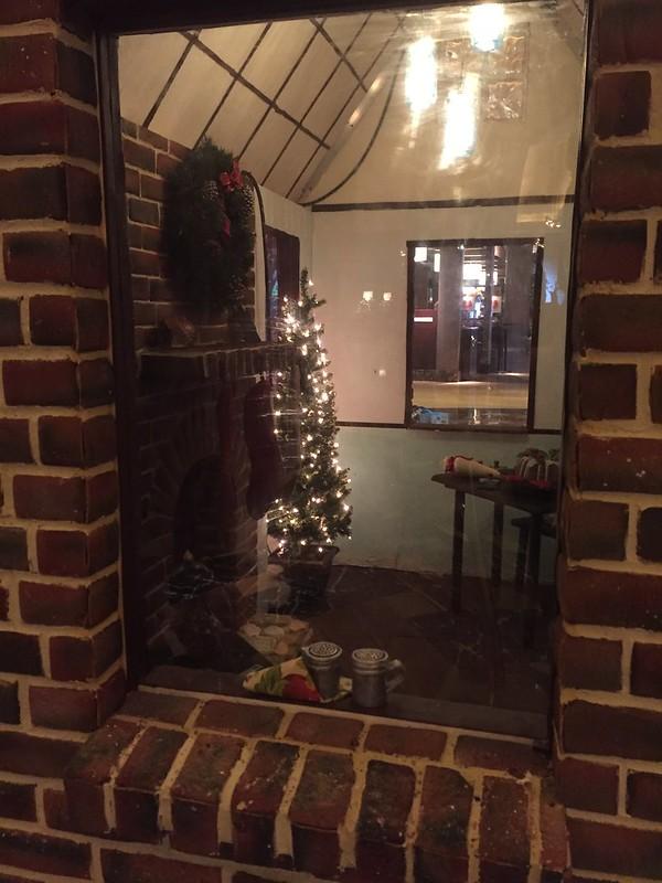 Christmas Eve_12-3