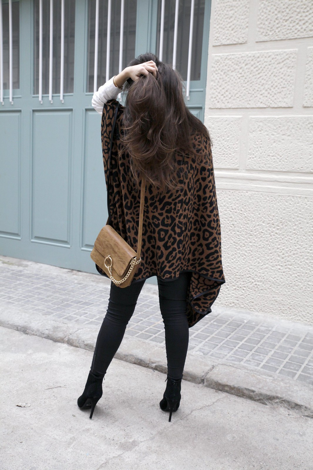 016_leopard_casual_look_with_ruga_theguestgirl_influencer_fashion_portugal_barcelona