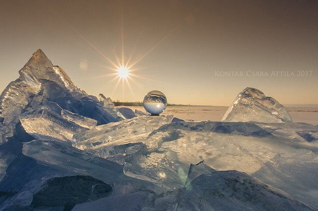 Ice_2, Nikon D7000, AF DX Fisheye-Nikkor 10.5mm f/2.8G ED