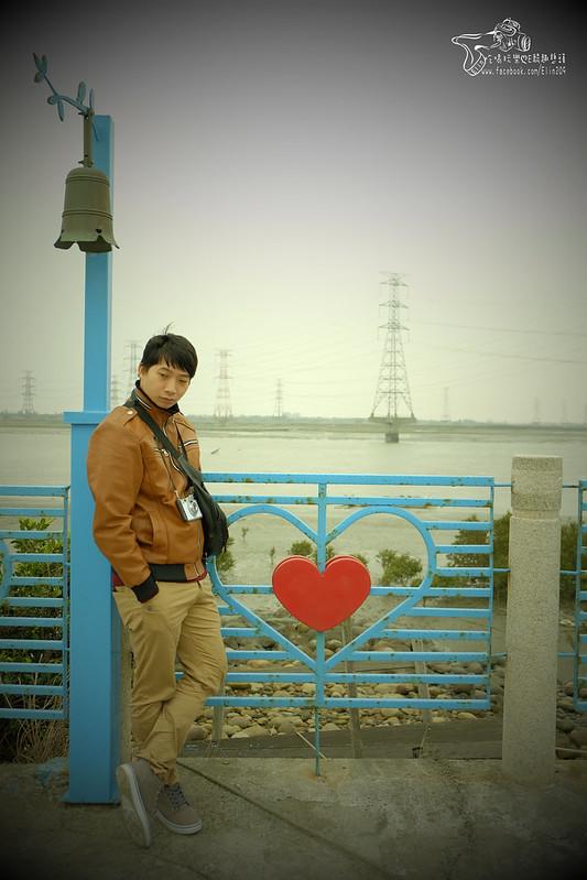 麗水漁港 (23)