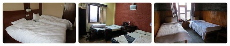Guia Viajar Nepal (2)