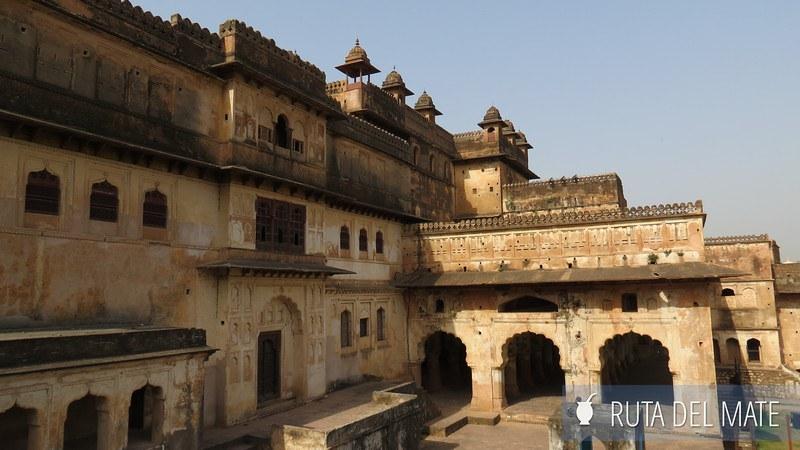 Orcha India (3)
