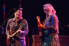 tedeschi-trucks-band-1701-092