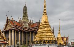 4Y1A0822 Bangkok
