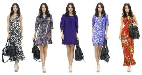 Plus-Size-Womens-Fashion
